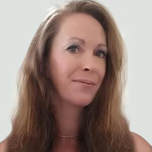 Psychic Reader Elizabeth Renee