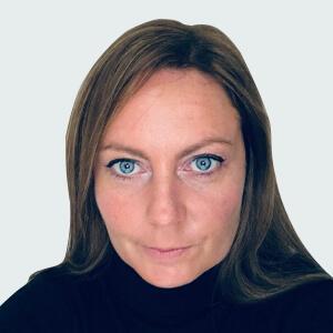 Psychic Reader Donna