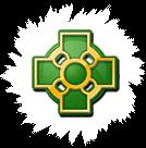 pc logo footer